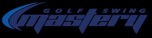 Golfswingmastery_logo