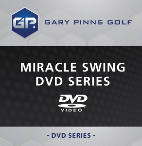 MIRACLE SWING DVD SERIES